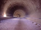 tunnel04