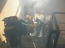 Atemschutzübung 16.02.2008