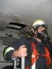 Atemschutzübung 29.11.2006