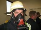 Belastungsübung 05.04.2007
