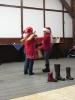 Nikolausfeier 04.12.2011