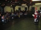 Nikolausfeier 05.12.2010