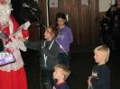Nikolausfeier 06.12.2009