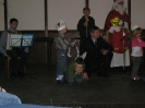 Nikolausfeier 07.12.2008