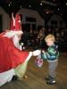 Nikolausfeier 09.12.2012