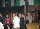 Kreisherbstball 28.10.2006