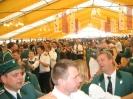 Montag, 04.09.2006, Teil 1