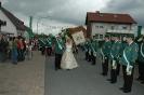 Schützenfest 2007