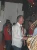 Galaabend 2007, Teil 1