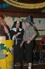 Galaabend 2007, Teil 2