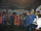 Galaabend 2010