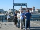 06_sightseeing_binz